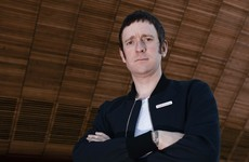 'Questions remain over Bradley Wiggins package'