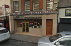 12 things anyone who has ever been out in Dundalk will understand