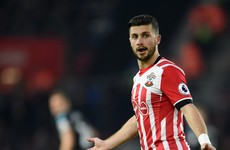 Shane Long ends drought but not enough for Saints, while Swansea's struggles continue without Bradley