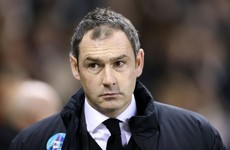 Swansea set to appoint Bayern Munich assistant Clement as their new manager