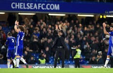 Chelsea not easily shaken off stride and more talking points from a frenetic Premier League weekend
