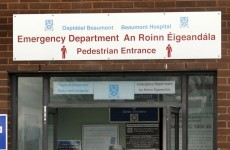 HSE issues virus guidelines as vomiting bug outbreak continues