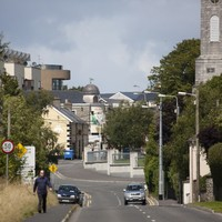 Kildare is Ireland's cleanest town