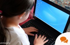 Children online: 'Is 13 the appropriate age for digital consent?'