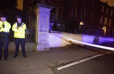 Dublin woman on her way home stabbed in the neck by female mugger