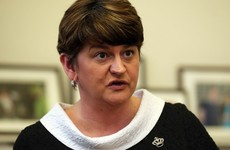 Arlene Foster claims the scandal engulfing her is 'because she's a woman', so what's the truth?