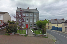 Limerick women's shelter evacuated last night after bedroom blaze