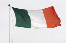 What will happen to Amhrán na bhFiann in 2012?