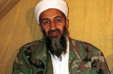 The US has just labelled Osama bin Laden's son as a terrorist