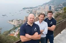 The Monaco-based Cork millionaire behind a unique Irish sporting project