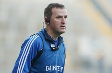 New Meath boss brings back some familiar faces for opening game in charge on Sunday