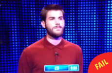People are proclaiming this absolute clanger the 'worst ever' answer on The Chase