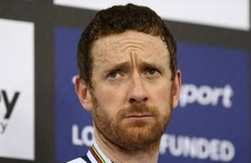 UK Anti-Doping unconvinced by Team Sky's explanation over package delivered to Wiggins