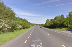 Woman killed and man injured after being hit by a car while out walking in Monaghan
