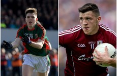 10 debutants in Mayo side as they lose out narrowly in early season clash with NUI Galway