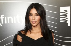 French police arrest 16 in connection with Kim Kardashian robbery