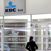 KBC staff 'concerned for their jobs' as bank decides on its future in Ireland