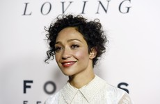 Interview: Ruth Negga on racism, fame, and the chance of winning an Oscar