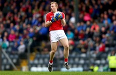 Shields returns to Cork senior side for Tipp clash as Munster U21 winners handed starts