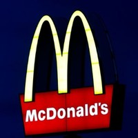 McDonald's sells majority stake in its Chinese restaurants to state-owned company