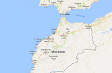 Kildare woman killed in Morocco crash