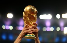 Will the new 48-team World Cup be a good idea or ruin the tournament?