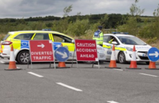 Man in his 70s seriously injured after being struck by car