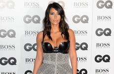 Kim Kardashian's driver among 17 arrested over Paris robbery