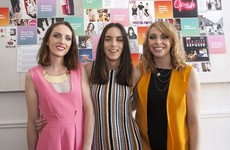 Sisters behind fashion startup Opsh step away after falling victim to the 'investment chasm'