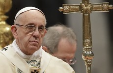 Knights of Malta refuse to assist in Vatican investigation over condom scandal