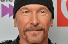 U2 delays new album because of Trump victory