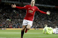 Ibrahimovic to inspire Man United to victory over Liverpool and other PL bets to consider