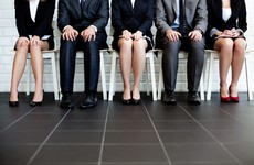 Poll: Do you think gender quotas for top civil service jobs are a good idea?