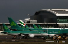 Aer Lingus chief says it's not his job to make disgruntled frequent flyers happy
