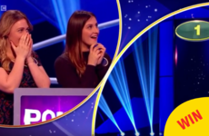 A Pointless contestant won the jackpot after her boyfriend told her to 'just say Henrik Larsson'