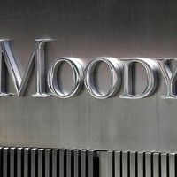 Ratings agency Moody's to pay �812 million fine in reparation for the mortgage crisis