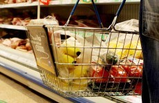 Poll: Do you read the labels on your food?