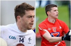 Dubs challenge next for Kildare in O'Byrne Cup while Louth set for battle with Meath