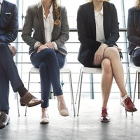 New rules mean top jobs in Irish civil service must go to women