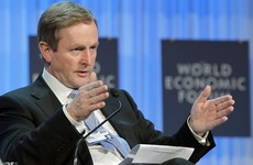 Meet the Irish delegates who will rub shoulders with the global elite at Davos