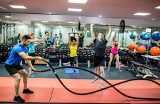 Joining a new gym? Here are 4 things to consider before parting with your money