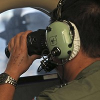Search for missing flight MH370 called off after 3 years