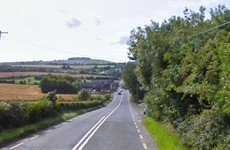 """""""It's just total devastation"""" - Louth community reels from tragic road deaths of two women"""