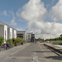Ballymun shooting victim recently released from prison after 'knuckleduster assault'