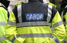 Former garda forced to retire because of psychological injuries awarded €162,000
