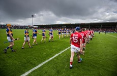 Munster Council confirm U25 hurling championship