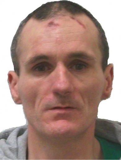 Gardaí appeal for help finding Dublin man missing since before Christmas
