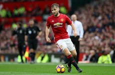 Luke Shaw set for United exit, Chelsea target Lukaku (again) and all today's transfer gossip