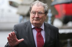 Ireland wishes 'visionary peacemaker' John Hume a happy birthday