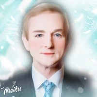 Meitu is the new beauty filter app that's taking over - here's what all the fuss is about